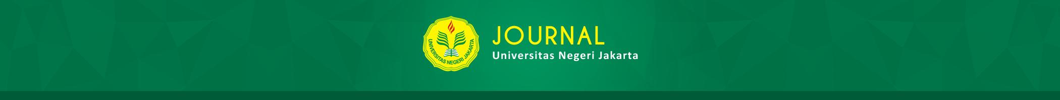 banner-journal