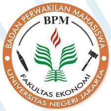 BPM FE