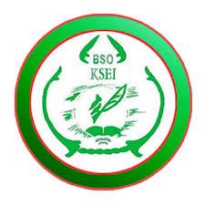 BSO KSEI