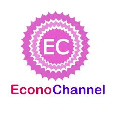 Echono Chanel