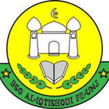 Iqtishodi