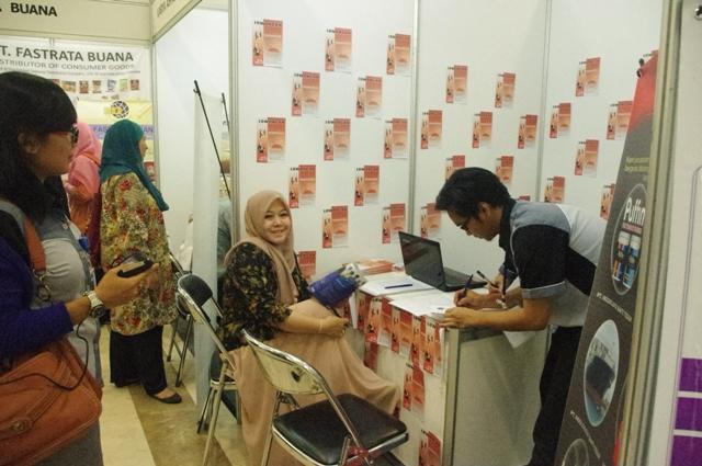 Job Fair_4