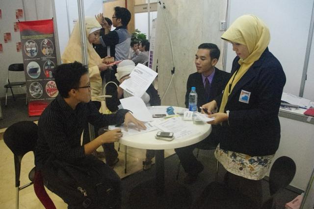 Job Fair_5