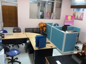 Lab Sekretari2