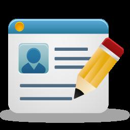 Informasi Penerimaan Proposal Program   Kreativitas Mahasiswa Karya Tulis (PKM – KT) PKM Artikel  Ilmiah (PKM – AI) & PKM Gagasan Tertulis (PKM – GT) Tahun 2017