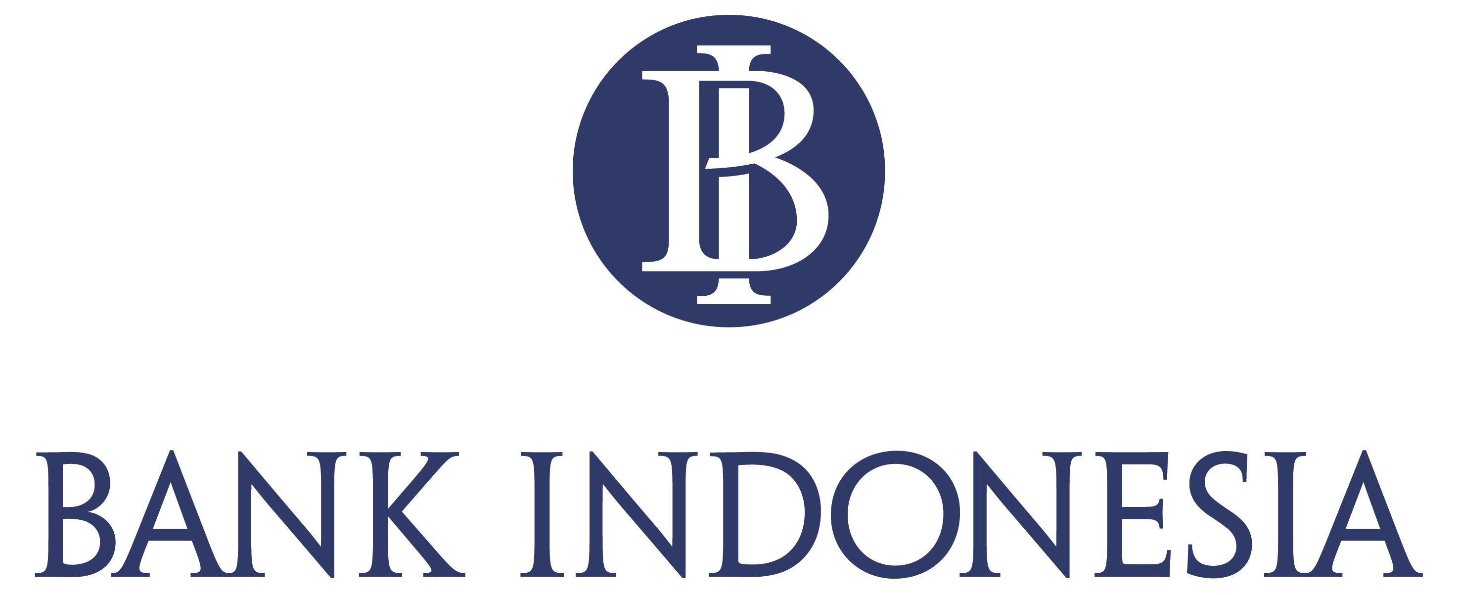 Pengumuman Hasil Seleksi Penerima Beasiswa Bank Indonesia Tahun 2017