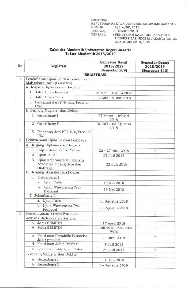 2-779-3872 - Kalender Akademik TA 2018-2019_005