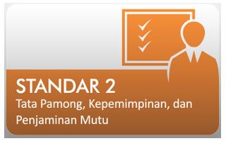 standar2