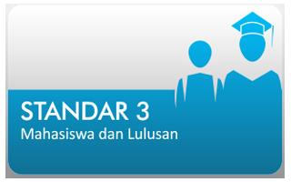 standar3