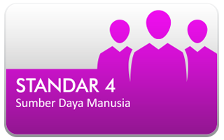 standar4