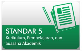 standar5