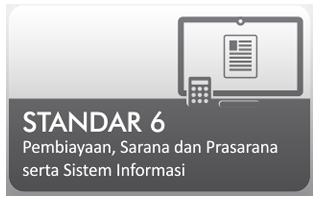 standar6