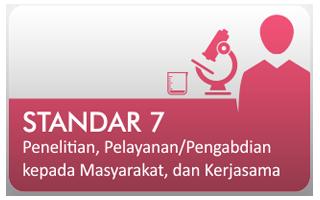 standar7
