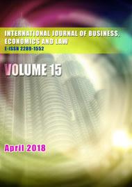 Skripsi Mahasiswa FE UNJ Lolos Jurnal Internasional