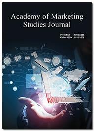 E Journal Page 2 Fakultas Ekonomi